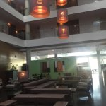 Foto de Holiday Inn Elche