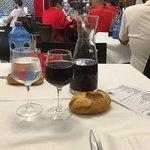 Photo de Restaurante Cafeteria Pentxo