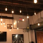 Foto de The Londoner Pub