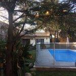 Photo of Hotel La Candela