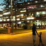 Photo of Yumbo Centrum