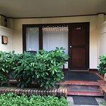 Photo of Besakih Beach Hotel
