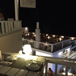 Argo Restaurant Foto