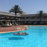 Photo of Viva Sharm Hotel
