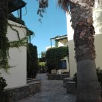 Photo of Kaissa Beach Hotel