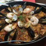 Photo of Aguadulce Restaurant