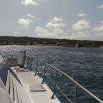 Photo of Paradoxe Croisieres Day Cruises