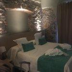 Foto de Hotel Spa Vilamont