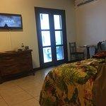 Foto de Nanny Cay Marina & Hotel