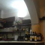 Photo of Osteria Pizzeria Il Vicolo