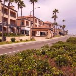 Tamarack Beach Resort and Hotel