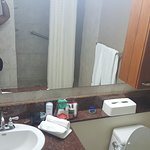 Foto de Royal Palm Beach Resort