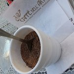 Photo of Caffe dell'Arte