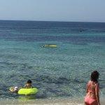 Photo of Insotel Hotel Formentera Playa