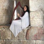 Foto de Ciudad Vieja de Jerusalén