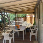 Photo de Camping Telis