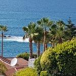 Foto de Hotel Los Gigantes Spa