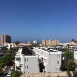 Foto de Apartamentos Aguamar