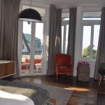 Foto de Palacio Astoreca Hotel