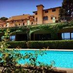 Photo of Castello del Nero Hotel & Spa