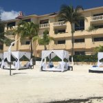 All Ritmo Cancun Resort & Waterpark Foto