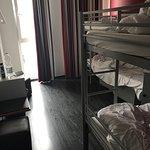 Photo of ONE80 Hostels Berlin