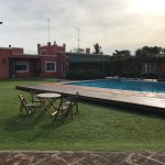 Photo of Days Inn Casa Del Sol Colonia