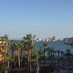 Villa del Palmar Beach Resort & Spa Los Cabos Foto