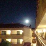 Best Western Plus Redondo Beach Inn Foto