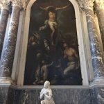 Basilica dei Santi Giovanni e Paolo (San Zanipolo) Foto