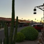 Photo of Old Town Scottsdale