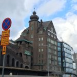Photo of M/S Birger Jarl Hostel & Hotel