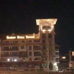 Photo of Bansko Royal Towers Hotel