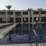 Photo of SENTIDO Reef Oasis Senses Resort