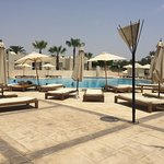 Photo of SENTIDO Reef Oasis Senses Resort