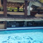 Foto de Bolongo Bay Beach Resort