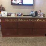 Photo of Drury Inn & Suites Orlando