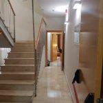 Photo de Bcn Urban Hotels Gran Ducat
