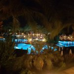 Photo of Sunis Evren Beach Resort Hotel & Spa