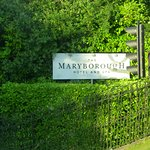 Photo of Maryborough Hotel & Spa
