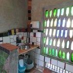 Kawakawa Public Toilets by Hundertwasser Foto