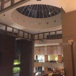 LobbyArea7 - From 2nd Floor