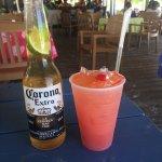 Photo of Coco Beach Bar & Grill