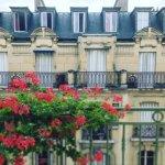 Zdjęcie Hotel Concortel