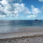 Photo of Coco Cay