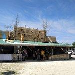 Arnes Farmers Market Foto
