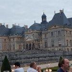 Photo de Château de Vaux-le-Vicomte