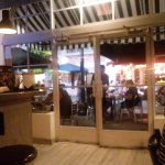 Photo of Kone Restaurant