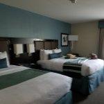 Best Western Plus Tallahassee North Hotel Foto