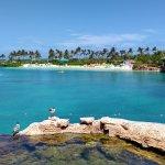 Photo de Atlantis, Beach Tower, Autograph Collection